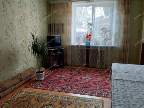 1-2-doma-poselok-stahanovskiy-ul-stahanovskaya-d-24 фото