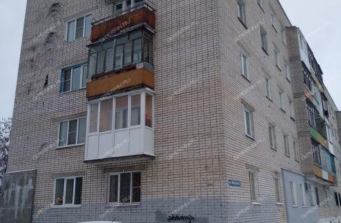 ulica-matrosova-32 фото