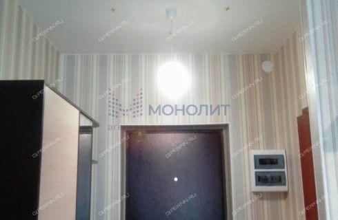 1-komnatnaya-poselok-novinki-pr-inzhenernyy-d-7-k1 фото