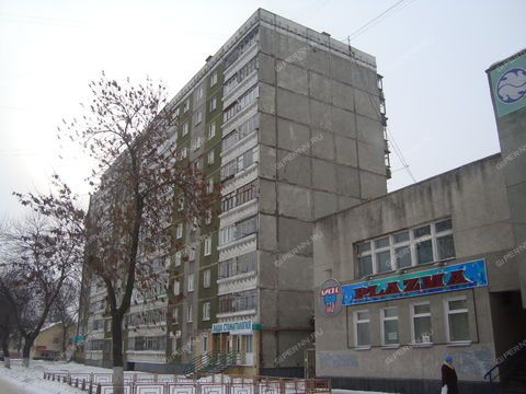 prosp-busygina-17 фото