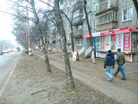 ul-beketova-d-27 фото
