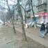помещение под офис, торговую площадь на улице Бекетова