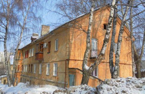 ul-yablonevaya-7 фото