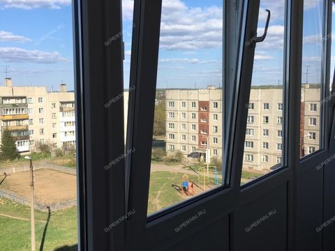 3-komnatnaya-selo-rabotki-kstovskiy-rayon фото