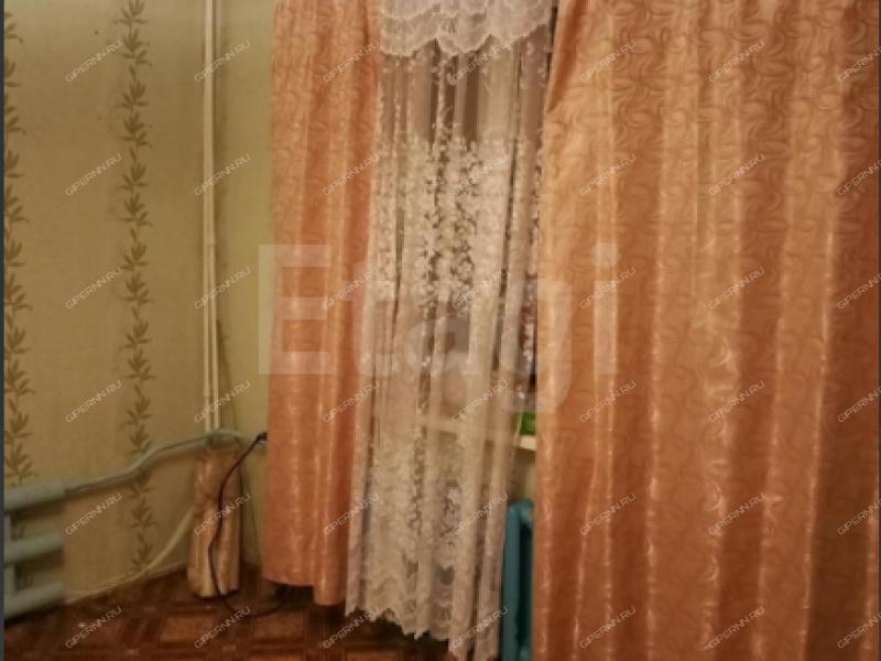 однокомнатная квартира на Моховой улице дом 3