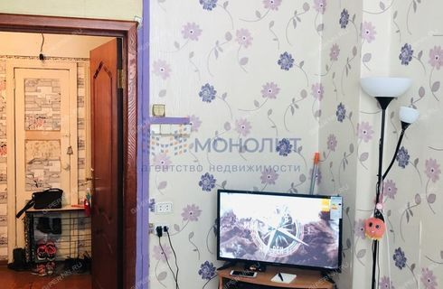 prosp-kirova-d-25 фото