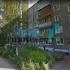 трёхкомнатная квартира на Московском шоссе дом 211