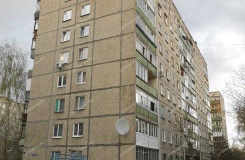 ul-kultury-6a фото