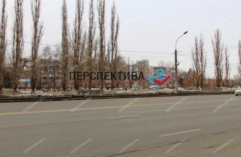 prosp-lenina-d-41 фото