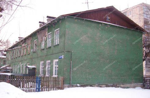 ul-mechnikova-58 фото