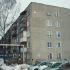 однокомнатная квартира на улице Академика Лебедева дом 14