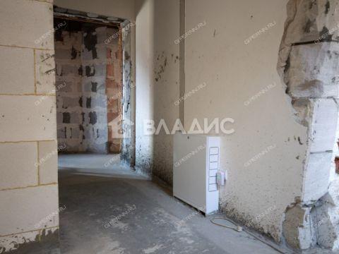 dom-derevnya-krutaya-kstovskiy-rayon фото