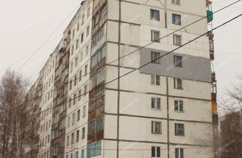 ul-marshala-golovanova-35 фото