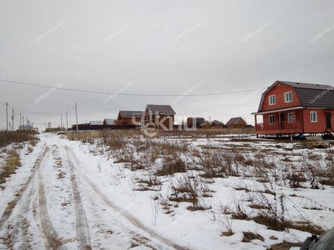selo-afanasevo-bogorodskiy-municipalnyy-okrug фото
