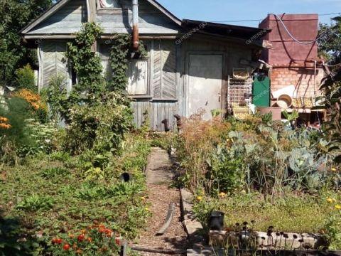 dom-torfopredpriyatie-snt-zarya-d-uch72 фото