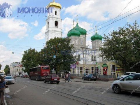 ul-ilinskaya фото