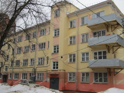 prosp-molodezhnyy-22 фото