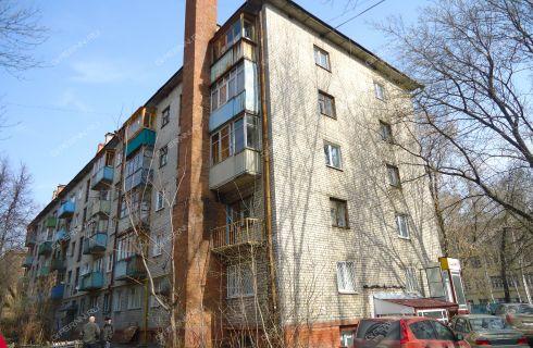 ul-vaneeva-19 фото