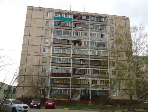 ul-chaadaeva-43 фото