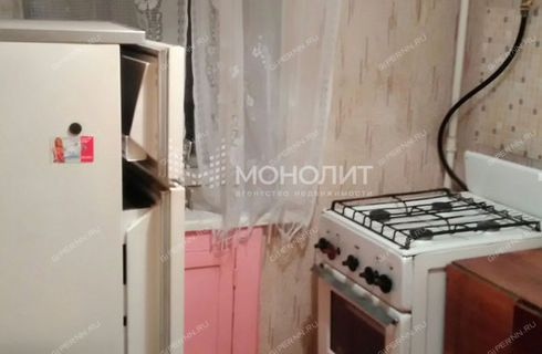 1-komnatnaya-ul-monchegorskaya-d-15a-k1 фото