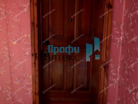 2-komnatnaya-selo-krutoy-maydan-vadskiy-municipalnyy-okrug фото