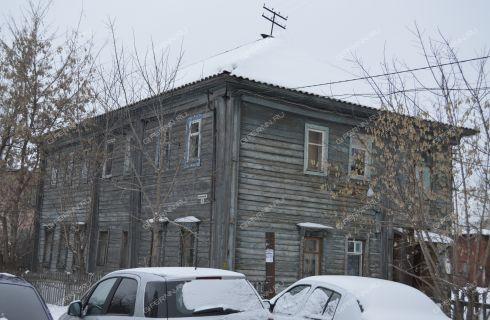 oktyabrskaya-ulica-51 фото