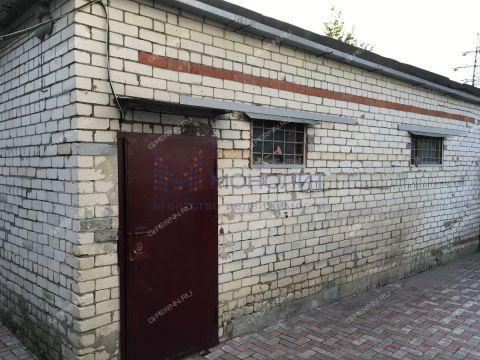 dom-ul-zastroyshhikov-d-51 фото
