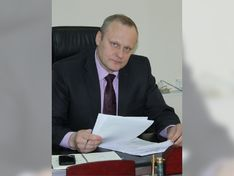 Почему Молев?  Задачи нового министра строительства Нижегородской области