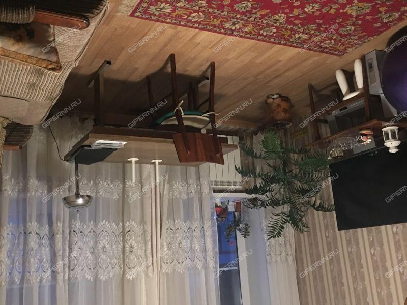 1/2 дома на Шатковской улице