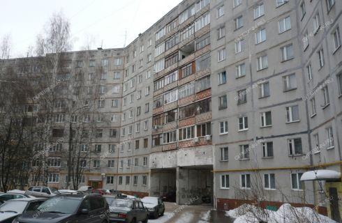 ul-verhne-pecherskaya-1-k1 фото