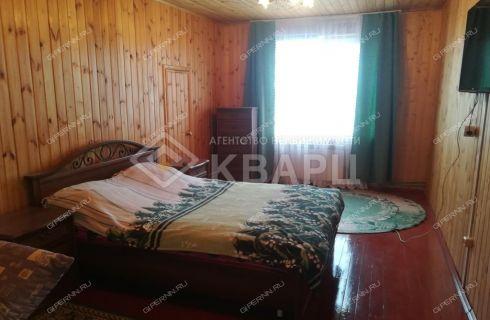 dom-gorod-gorbatov-pavlovskiy-rayon фото