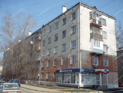 sh-sormovskoe-4 фото