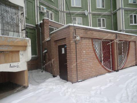 ul-verhnepecherskaya-d-14 фото