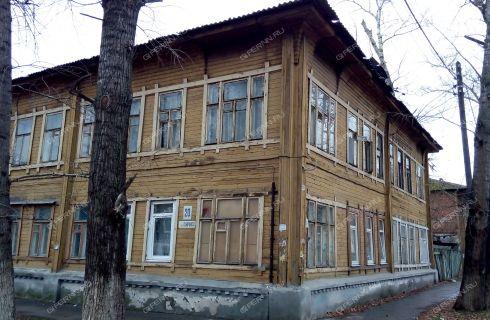 ul-obuhova-29 фото