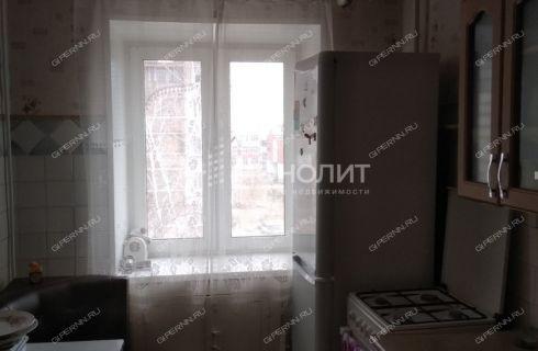 2-komnatnaya-poselok-zhdanovskiy-kstovskiy-rayon фото