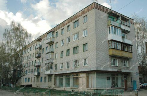 ul-premudrova-10 фото
