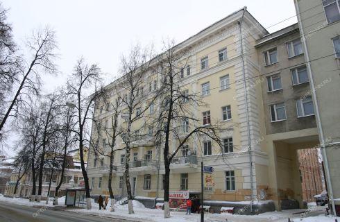 ul-minina-33 фото