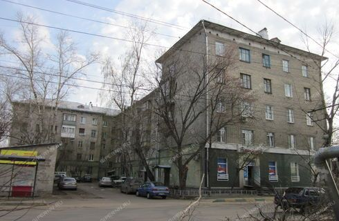 ul-geroya-samochkina-29 фото