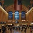 Центральный вокзал Нью-Йорка будет продан за 35 млн долларов