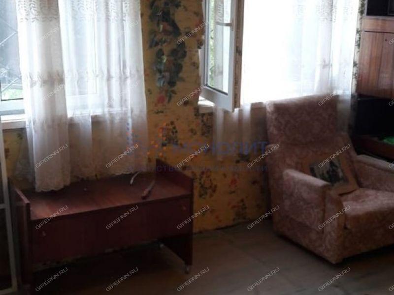 дача на улице 40 лет Октября
