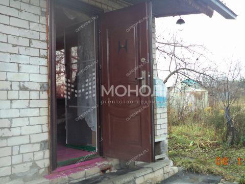 1-2-doma-derevnya-vasilkovo-gorodskoy-okrug-bor фото