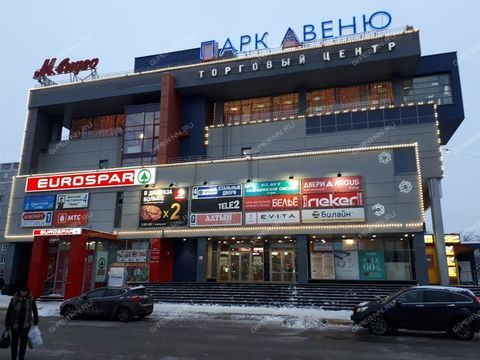ul-vedenyapina-d-2b фото