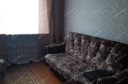 3-komnatnaya-derevnya-belasovka-semenovskiy-gorodskoy-okrug фото