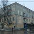 трёхкомнатная квартира на улице Гончарова дом 8