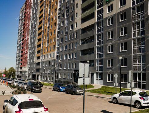 russkaya-ulica-4 фото