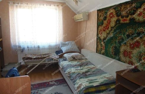 dom-ul-gornaya фото