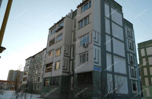 prosp-soyuznyy-12 фото