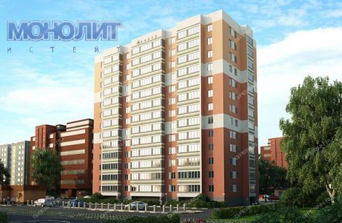 1-komnatnaya-kominterna-ulica-178-str фото