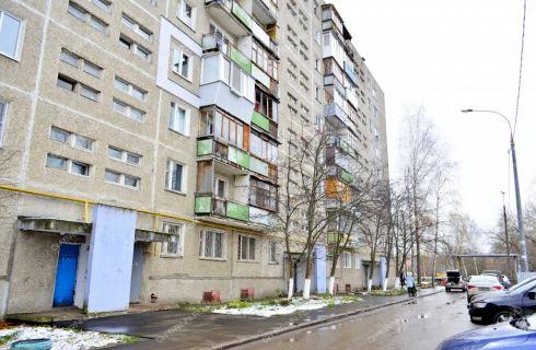 1-komnatnaya-ul--monchegorskaya-d--31 фото