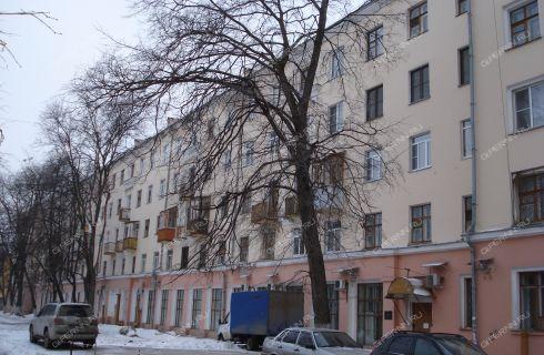 prosp-oktyabrya-9 фото